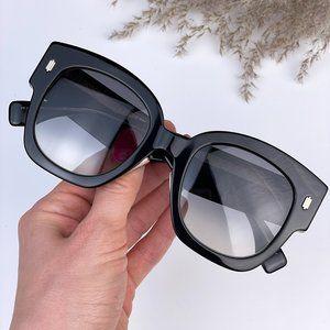 🔥 Fendi Sunglasses FF 0458/G/S 807 Women
